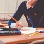 Jakie kierunki studiów gwarantują pracę?