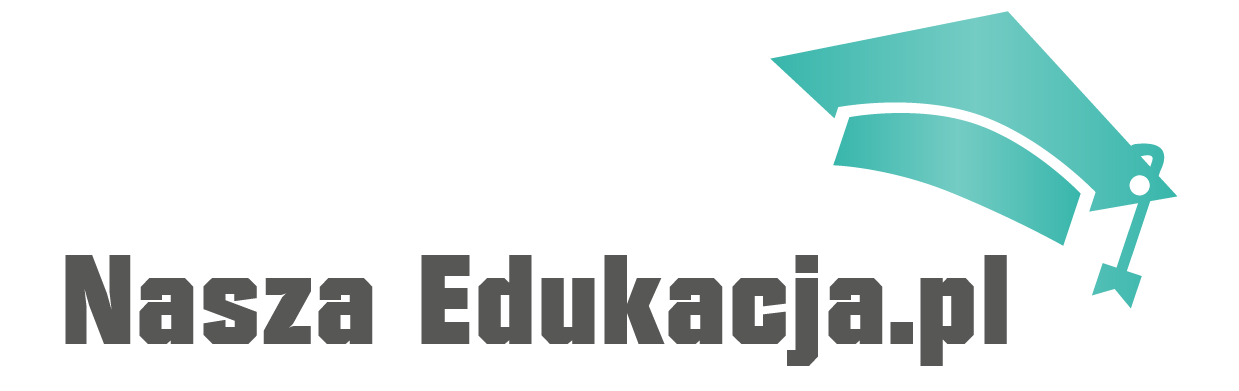 Nasza-Edukacja.pl