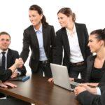 Gdzie i jak szukać pracy w internecie?