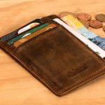Czym są płatności rekurencyjne i jakie korzyści dają?
