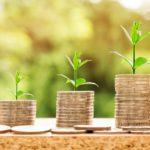 Jak uzyskać kredyt na zakup działki?