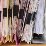 Czy warto skorzystać z profesjonalnej usługi archiwizacji dokumentów i akt
