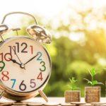 Jak doradca kredytowy pomaga ułatwić wnioskodawcom uzyskanie pożyczki