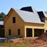Jak wybrać profesjonalną firmę do budowy domu?