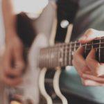 Jak wybrać miejsce zakupów akcesoriów do instrumentów?
