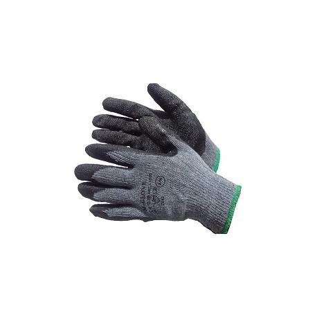 Doskonałe rozwiązania w temacie rękawic roboczych
