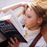 Nauka przez internet – sposób na opanowanie języka obcego