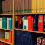 Co można zrobić w przypadku postawienia zarzutów karnych
