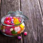 Pyszne przepisy na ciekawe desery