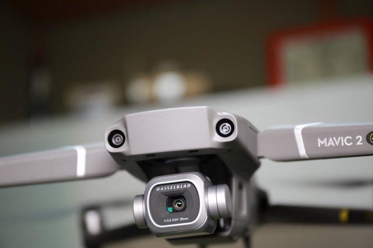 Jak kupować akcesoria do dronów?