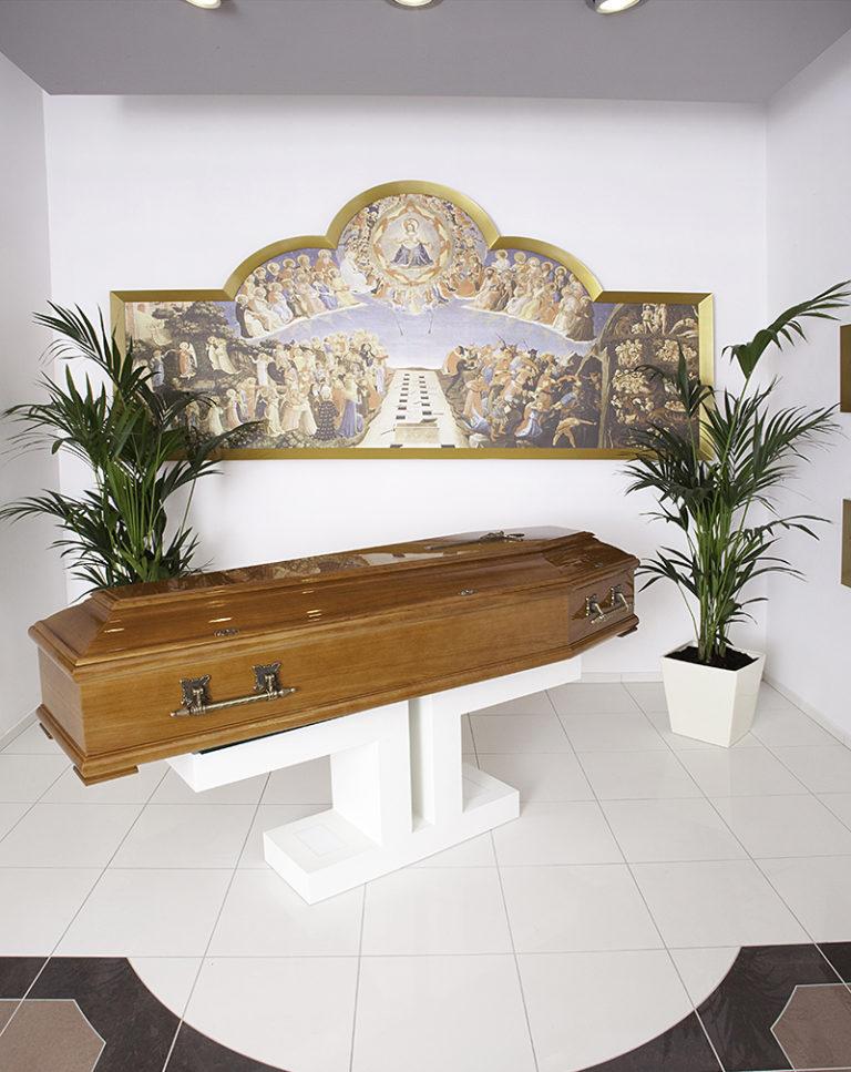 Jak zapoznać się z firmami oferującymi kremacje zwłok?