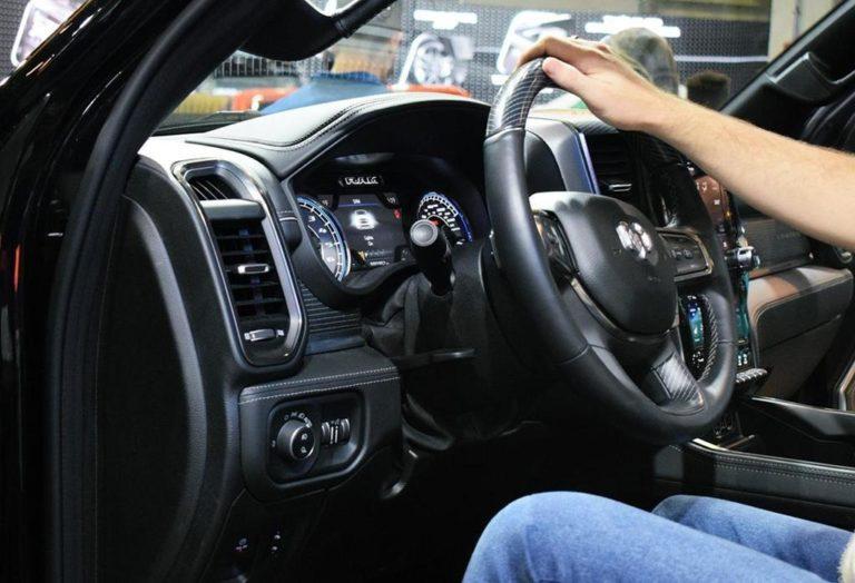 Skąd wziąć samochody na długoterminowy wynajem?