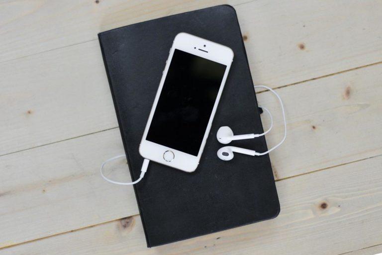 Korzystanie z iPada: świetne wskazówki i porady